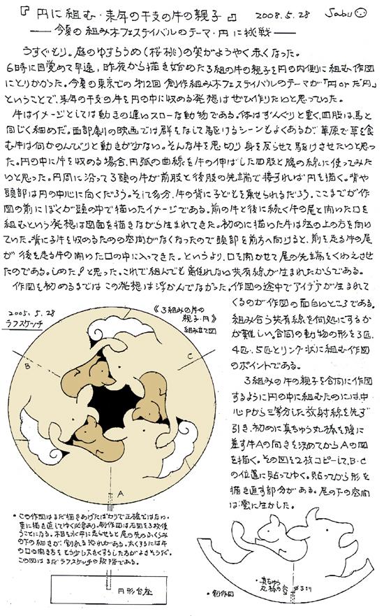 小黒三郎ブログ画像080528.jpg