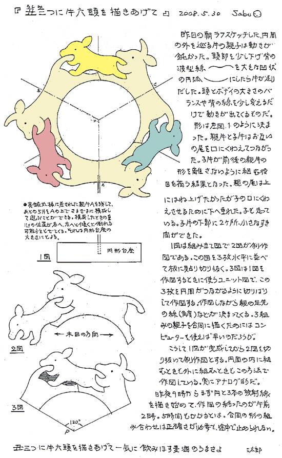 小黒三郎ブログ画像080530.jpg