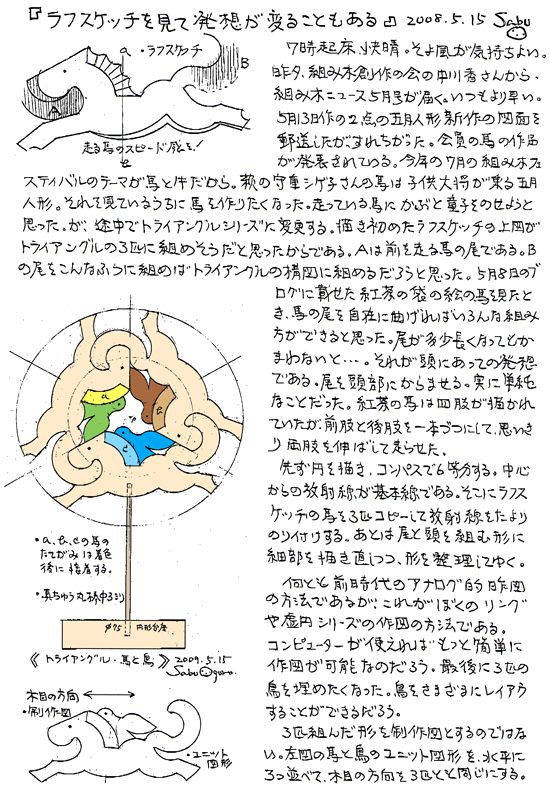小黒三郎ブログ画像090515.jpg