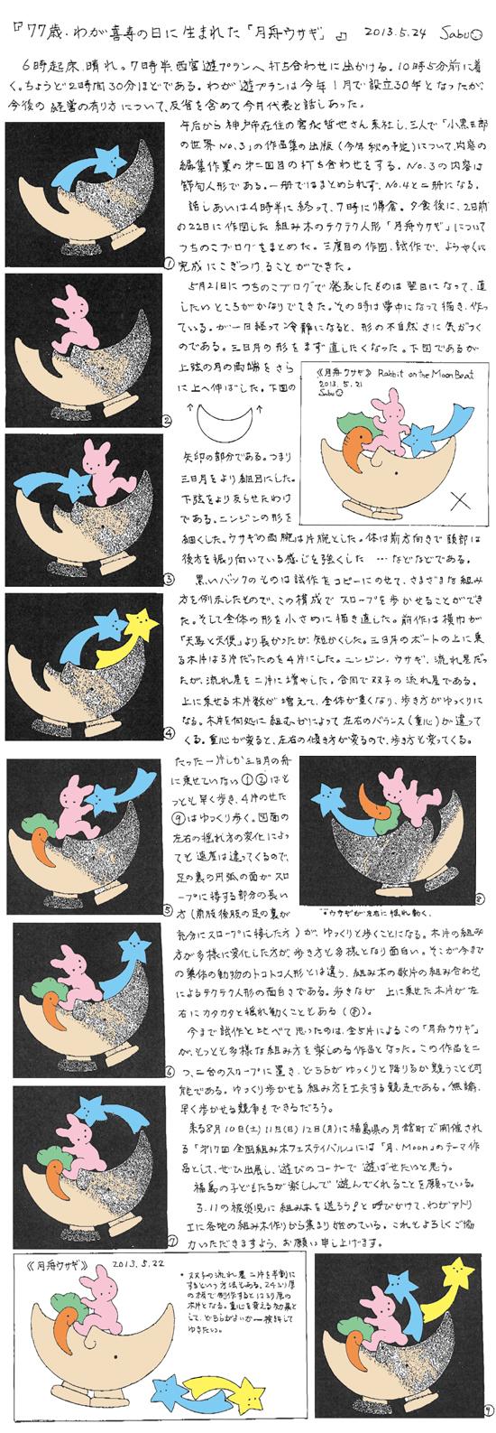 小黒三郎ブログ画像130524.jpg