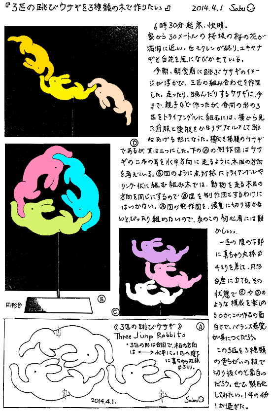 aaiyoyiy20140401.jpg